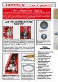 TITAN SEILWINDEN - Forsttechnik - Seite 4