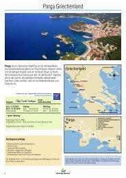 Hotel Salvator Villas & Spa - Geo Tours