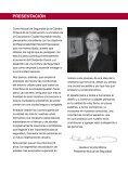Manual de Accesibilidad Universal - Page 5