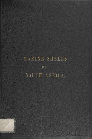 MARINE WW SOUTH l^EIGA - Biblioteca Digital de Obras Raras e ...