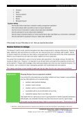 Factors - eiga - Page 2