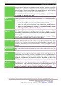Factors - eiga - Page 3