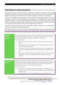 Factors - eiga - Page 4