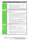 Factors - eiga - Page 5