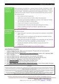 Factors - eiga - Page 6