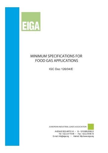 EIGA Report.qxd