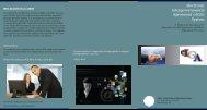 eIGA Brochure - Department of Justice
