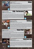 2012 Eiga Sai Flyer - The Japan Foundation, Manila - Page 2