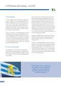 LEISTUNGSBILANZ 2007 - CONTI Unternehmensgruppe - Seite 4