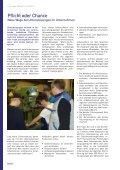 Innungs-News - Innung der Metallbauer und Feinwerkmechaniker ... - Seite 6