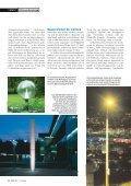 06-14 Lichtverschmutzung - Natürlich - Seite 3