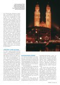 06-14 Lichtverschmutzung - Natürlich - Seite 4