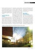 06-14 Lichtverschmutzung - Natürlich - Seite 6