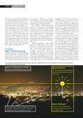 06-14 Lichtverschmutzung - Natürlich - Seite 7
