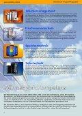 PROLine - Eisenbeiss Solar AG - Seite 2