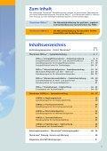 PROLine - Eisenbeiss Solar AG - Seite 3