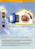 PROLine - Eisenbeiss Solar AG - Seite 4