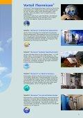 PROLine - Eisenbeiss Solar AG - Seite 5