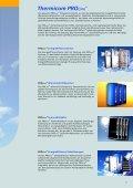 PROLine - Eisenbeiss Solar AG - Seite 7