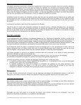 Recommandations - GERANCES FONCIERES SA - Page 4