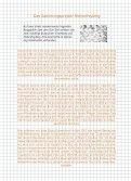 Sanierung der Hohenfreyberg - Dr. Joachim Zeune - Page 2