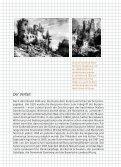Sanierung der Hohenfreyberg - Dr. Joachim Zeune - Page 4