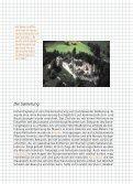 Sanierung der Hohenfreyberg - Dr. Joachim Zeune - Page 5