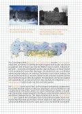 Sanierung der Hohenfreyberg - Dr. Joachim Zeune - Page 7