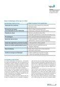 isolants évalués - Page 4