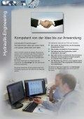 Leistungsübersicht Eisenberger - eisenberger gmbh - Seite 6