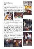 """Kindertageseinrichtung """"Bummi"""" - DRK-Kreisverband Jena ... - Seite 6"""