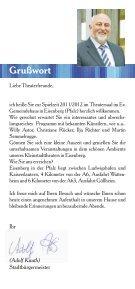 u - Verbandsgemeinde Eisenberg, Pfalz - Seite 2
