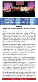 u - Verbandsgemeinde Eisenberg, Pfalz - Seite 4