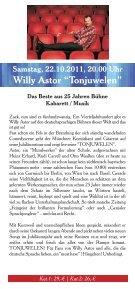 u - Verbandsgemeinde Eisenberg, Pfalz - Seite 5