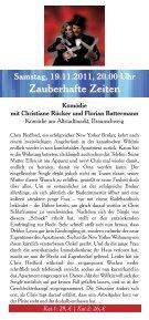 u - Verbandsgemeinde Eisenberg, Pfalz - Seite 6