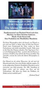u - Verbandsgemeinde Eisenberg, Pfalz - Seite 7