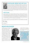 2011 - Hassel - Seite 2