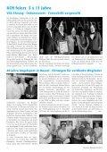 2011 - Hassel - Seite 4