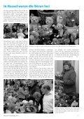 2011 - Hassel - Seite 5