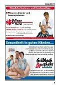 HSG Baunatal - Eschweger TSV - Seite 5