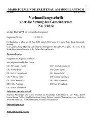 GRS 3/2012 (155 KB) - .PDF - Breitenau am Hochlantsch