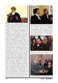 Ausgabe208 - Hassel - Seite 2