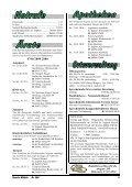 Ausgabe208 - Hassel - Seite 3