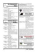 Ausgabe208 - Hassel - Seite 4