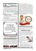 Ausgabe208 - Hassel - Seite 5
