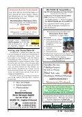 Ausgabe208 - Hassel - Seite 6