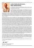 LUPE53-Online - SPD-Hallendorf - Seite 2