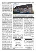 LUPE53-Online - SPD-Hallendorf - Seite 3