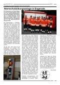 LUPE53-Online - SPD-Hallendorf - Seite 5