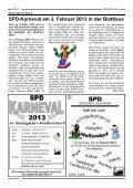 LUPE53-Online - SPD-Hallendorf - Seite 6